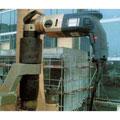LEW-05弯头式电动扭矩扳手