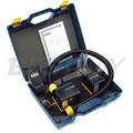 COMPACT AIR卡口式接头电动送风呼吸器