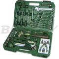 78件综合性组套工具