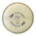 6000/7000系列颗粒物/酸性气体异味/氟化氢高效滤棉