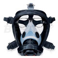 Survivair 20/20 Plus硅胶面罩(用于美标呼吸器)
