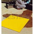 46×46×1CM抗紫外线辐射排水井保护垫