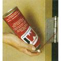 M1多功能除锈润滑剂