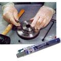 钢制品修补剂