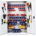 多功能置物柜     W1020×D600×H1800