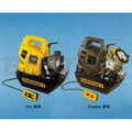 Pro系列4L电动液压扳手泵(7000bar旋转接头)