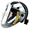 Junior A-vl轻型通风头盔