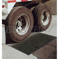 46×46×1CM承重型排水井保护垫