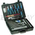 47件套工具组套(带工具箱)