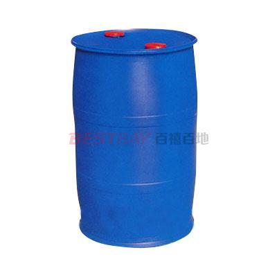 塑料桶-200升双环闭口塑料桶(蓝色)
