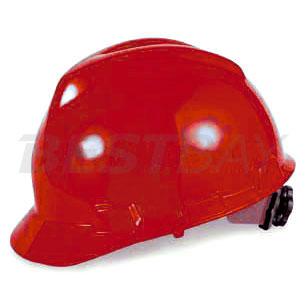 近电报警安全帽